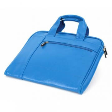Platinet notebook táska 13,3 Philadelphia PTO133PBL