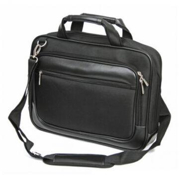 Platinet laptop táska 15,6 Ely PTO156EB