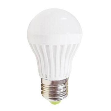 Omega LED izzó E27 3W 3000k 350lm