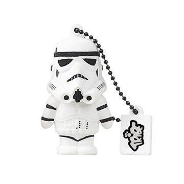 Star Wars 8GB 2.0 USB Stormtrooper