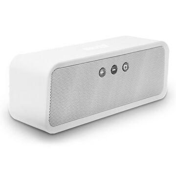 Maxell Bluetooth Bt03 Hangszóró Fehér