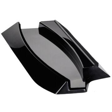 PS3 Slim Console függőleges álvány