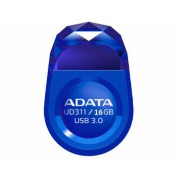 Adata UD311 16GB Pendrive USB 3.0 - Kék (AUD311-16G-RBL)