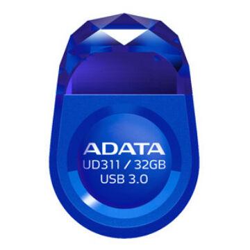 Adata UD311 32GB Pendrive USB 3.0 - Kék (AUD311-32G-RBL)