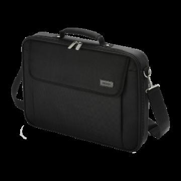 Dicota Multi Base 14 - 15.6 Fekete Notebook Táska