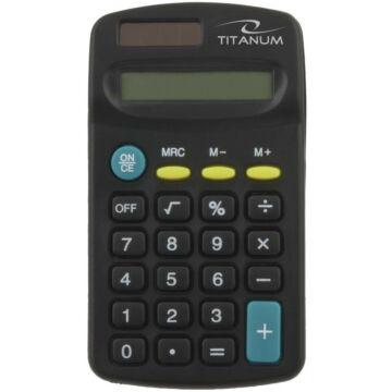 Titanum TCL101 TALES számológép