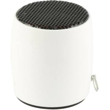 TECHNAXX MUSICMAN NANO SELFIE BT-X12 BLUETOOTH SOUNDSTATION WHITE
