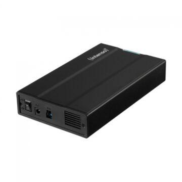 Intenso HDD 3TB 3,5 Memory Box 3.0