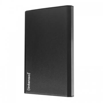 Intenso HDD 500GB 2,5 Memory Home Anthracite 3.0