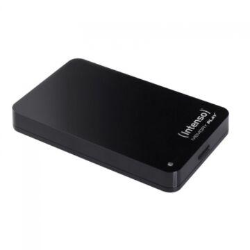 Intenso HDD 1TB 2,5 Memory Play 3.0