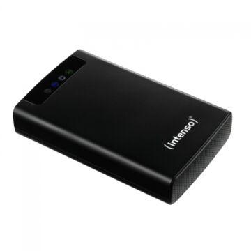 Intenso HDD 500GB 2,5 Wi-Fi Memory2Move Black 3.0