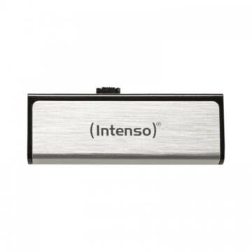 INTENSO USB 32GB MOBILE LINE 2.0