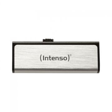 Intenso Mobile Line 32GB Pendrive OTG USB 2.0