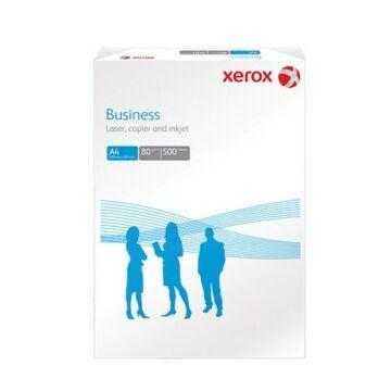 Xerox Fénymásoló Papír A4 80 gr 500Db/Csomag