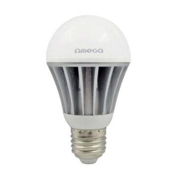 Omega LED BULB Eco 2800K E27 15W