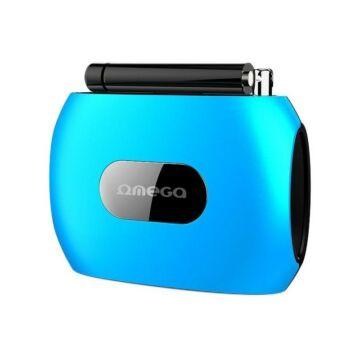 Omega DVB-T Mobile Wifi Tv Tuner