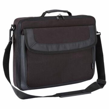 Targus Notebook táska 15.6