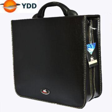 CD TÁSKA 320 DB JD-11320T (1)