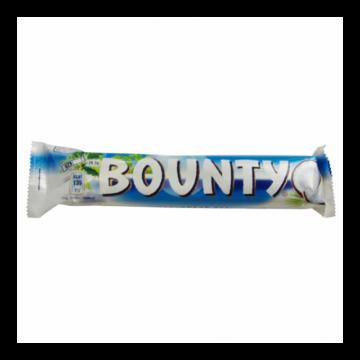 Bounty Csokoládé 2X28,5 g