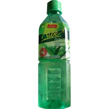 Dolci Aloe Vera Citrus  ital