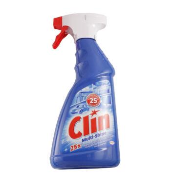 Clin Multi Shine 500 ml