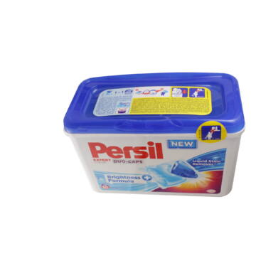Persil Duo Caps Color mosókapszula 15