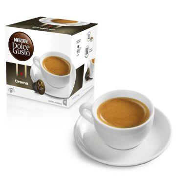 Nescafe Dolce Gusto Dallmayr Crema D'Oro 16 db kávékapszula