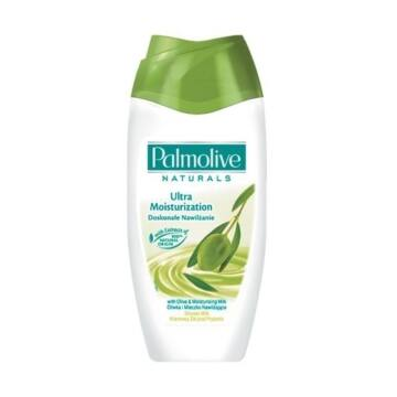 Palmolive - Olive Milk Tusfürdő 250 ml