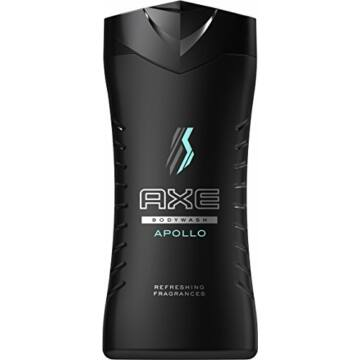 AXE TUSFÜRDŐ 250ML APOLLO