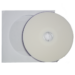 Maxell BD-R Blu-Ray 25GB 4x nyomtatható Blu-Ray lemez, papírtokos (10)