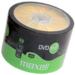 Maxell DVD+R 16x lemez, Shrink (50)