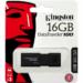 16 GB pendrive Kingston USB 3.0 DataTraveler 100 G3