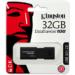 32 GB pendrive Kingston USB 3.0 DataTraveler 100 G3