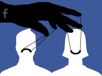 Facebook hírfolyam kísérlet - dvd olcsón blog