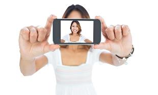 Miért utáljuk a selfie-t ennnyire