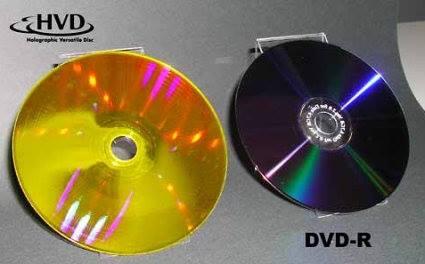 500 GB DVD lemez olcsón