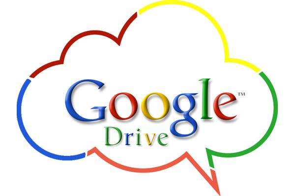 Google Drive tárhely 10 dollárért