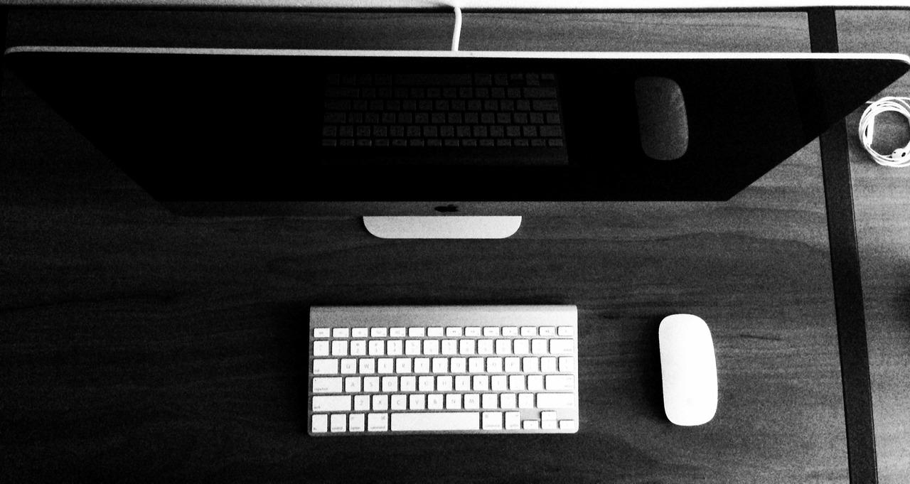 Új iMac számítógépek érkeznek - DVD olcsón blog