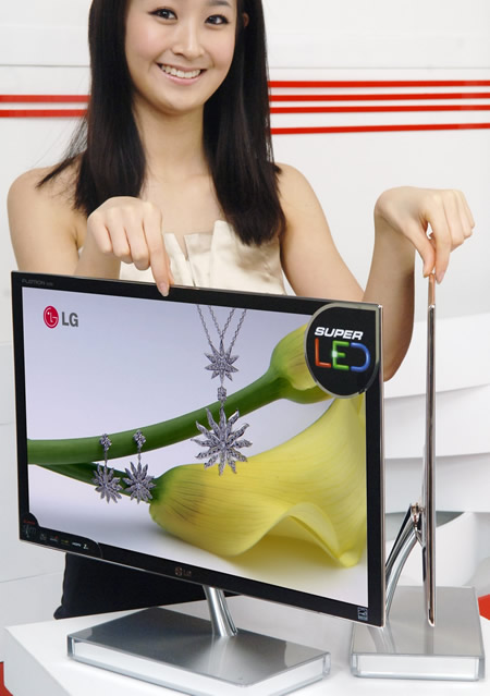 kevesebb új LED monitort veszünk - dvd olcsón blog