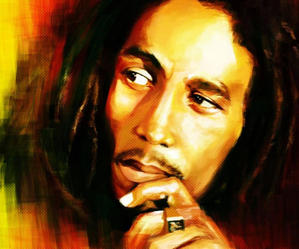 Marley fülhallgatók a DVD olcsón webáruházban