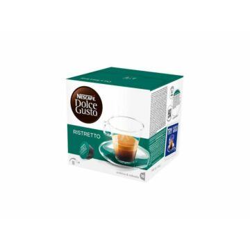 Nescafe Dolce Gusto Ristretto 16 db kávékapszula