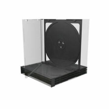 Cd Tok Normal Dupla 10,4 mm - BOX23
