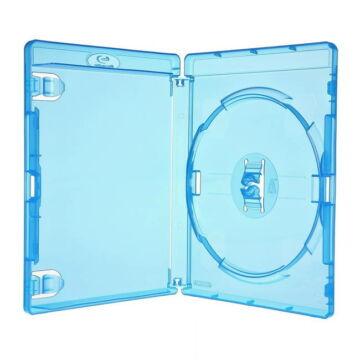 Amaray Blu Ray Tok 14mm