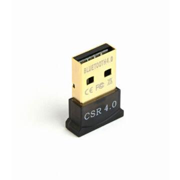 Gembird Bluetooth v4.0 mini Adapter BTD-MINI5