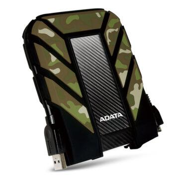 Adata HD710MP 1TB HDD 2,5