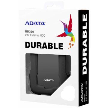 Adata HD330 5TB HDD 2,5