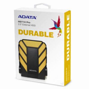 Adata HD710 Pro 1TB HDD 2,5