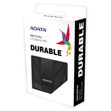 Adata HD710 Pro 2TB HDD 2,5