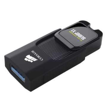 Corsair USB Flash Voyager Slider X1 32GB USB 3.0