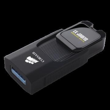 Corsair USB Flash Voyager Slider X1 64GB USB 3.0